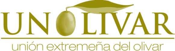 Unión Extremeña del Olivar (UNOLIVAR)